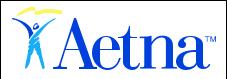 Aetna Eye Doctor Michigan