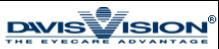 Davis Vision Insurance Eye Doctor