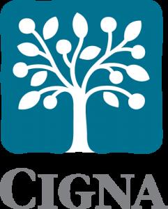CIGNA Vision Insurance