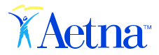 Aetna Eye Doctor Michigan