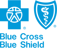 Blue Cross Eye Doctor Michigan
