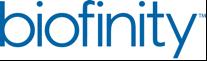 Biofinity Contact Lenses Livonia