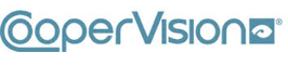Cooper Vision Contact Lenses Farmington