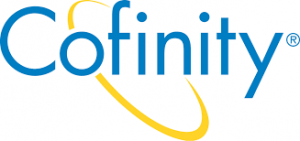 Cofinity Vision Insurance