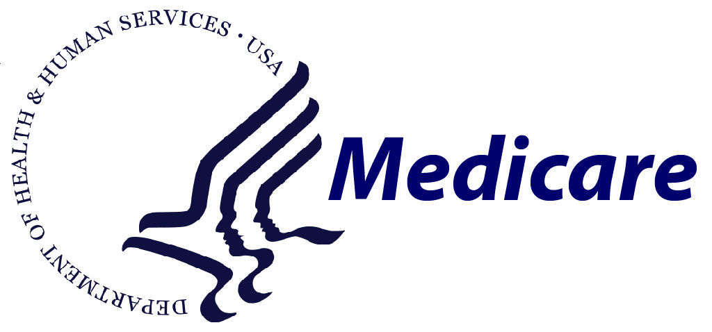 Medicare Vision Insurance