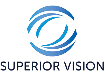 b770a9d5551 Superior Vision eye doctor near Livonia Michigan then you have come to the  right place. Dr. Blaize is a Superior Vision eye doctor
