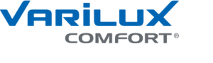 Varilux Comfort Progressive Lenses