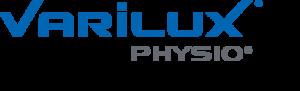Varilux Physio Progressive Lenses
