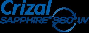 Crizal Sapphire 360