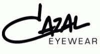 Cazal Fashion Eyeglass Frames