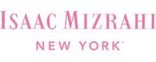 Isaac Mizrahi Eyeglass Frames