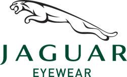 Jaguar Eyeglass Frames