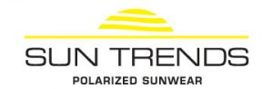 Sun Trends Polarized Sunwear Frames