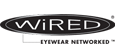 Wired Eyeglass Frames