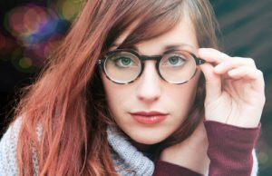 Fashionable and Trendy Glasses at Bayview Optical in Livonia MI